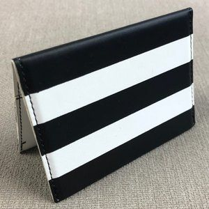 FREE WITH PURCHASE Sephora Card Holder